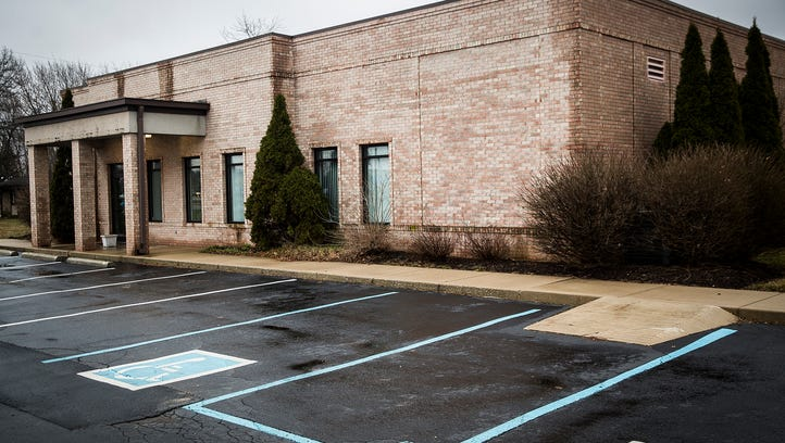 Muncie visitors center, museum still in the works