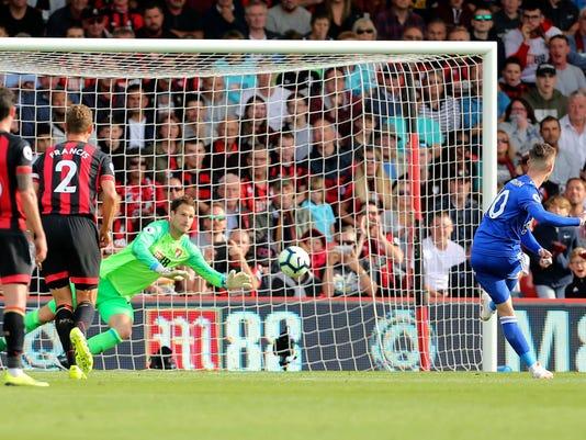 Britain_Soccer_Premier_League_25644.jpg