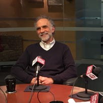 Art Woolf is associate professor of economics at University of Vermont and editor of The Vermont Economy Newsletter.