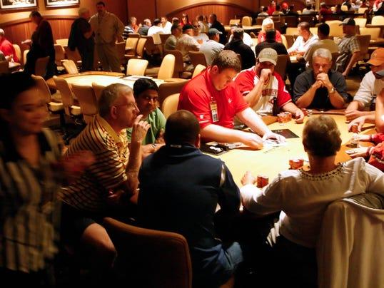 040913hollywood-casino-cincinnati