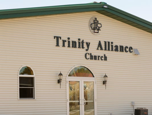 Trinity Alliance Church 1 copy