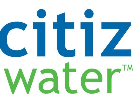 -citizens_4.jpg_20120914.jpg