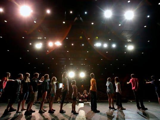 APC TheaterAcademy_061314_djp0138.jpg