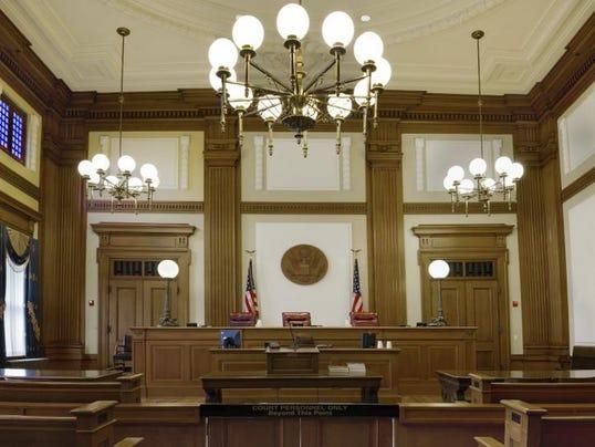 courtroom JPLDesigns istock.jpg