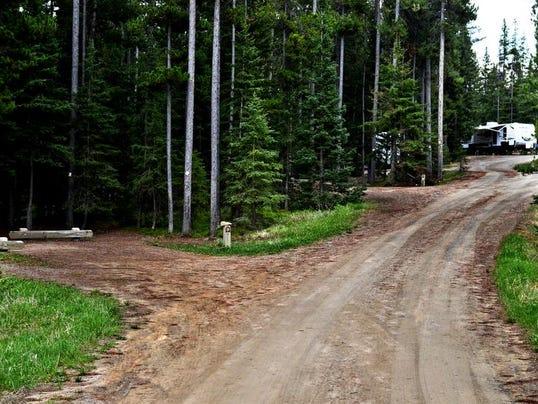 -06112013_Many Pines Campground-B.jpg_20130612.jpg