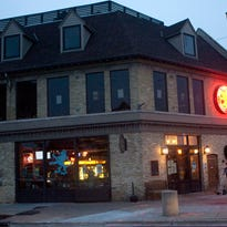 "Cafe Hollander is one of more than 30 restaurants participating in the Wauwatosa Chamber of Commerce's ""10 Days in Tosa"" dining event."