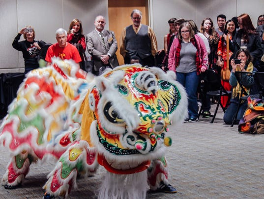 Chinese-New-Year-at-UNC-Asheville.jpg