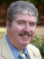 John Flaherty