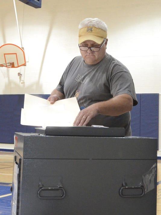 NRO VotingToday.jpg