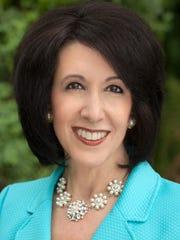 Cheryl Dinolfo