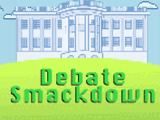 636105146899672003-debate-smakdown.png