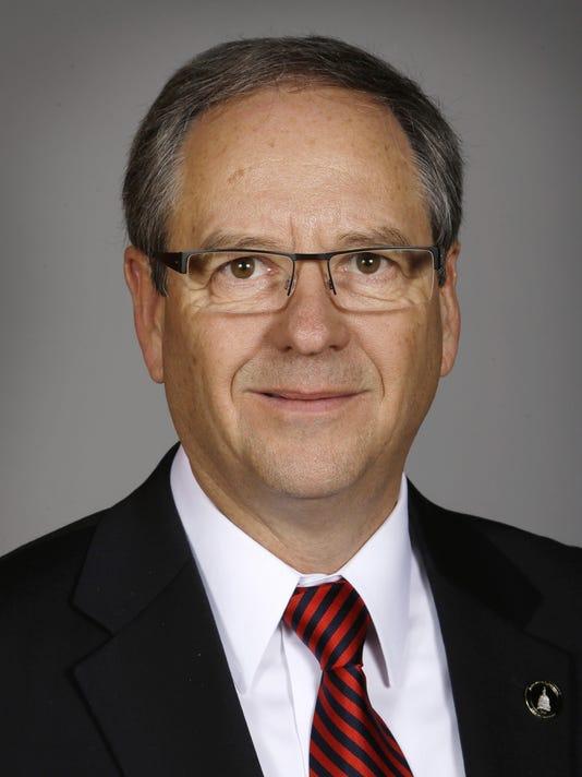 John Landon