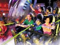 Universal Orlando® Resort Discount