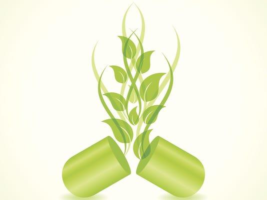DFP supplements heal.JPG