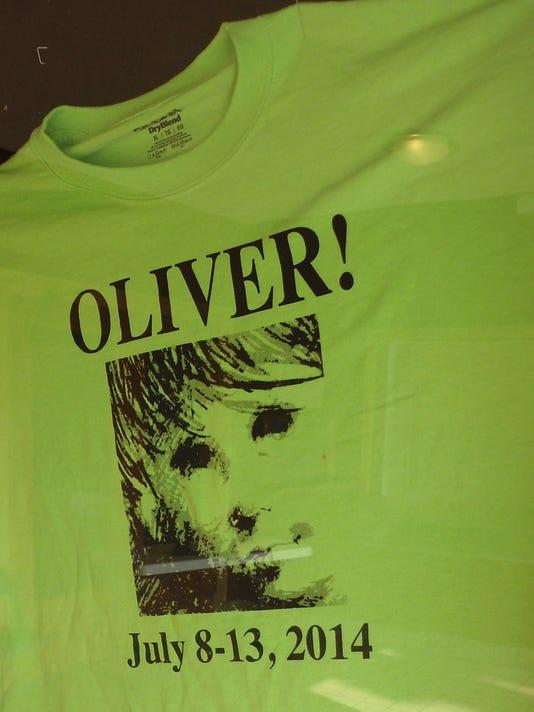 CST Oliver 1.jpg