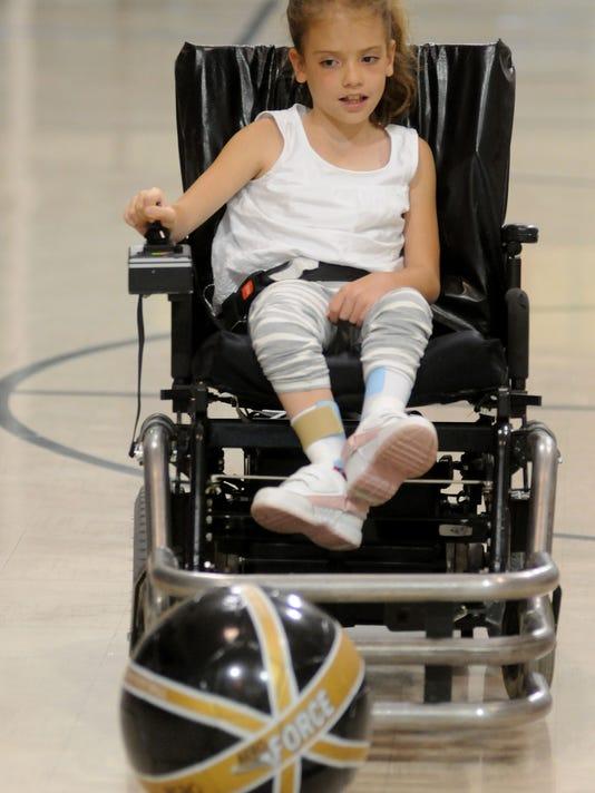 MNJ 0928 Power Wheelchair Soccer Clinic 02.jpg