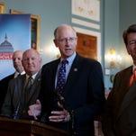 10 highlights from the 2018 Farm Bill