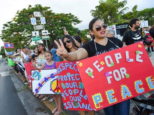 guam-peace-rally-081417