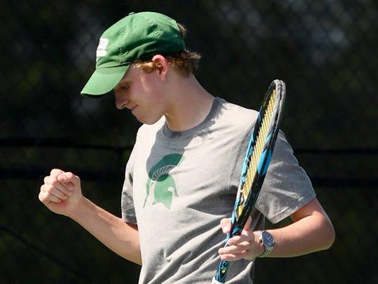 636627589871826238-SF-Tennis-KnoxWebb-Harrison-Williams-07.jpg