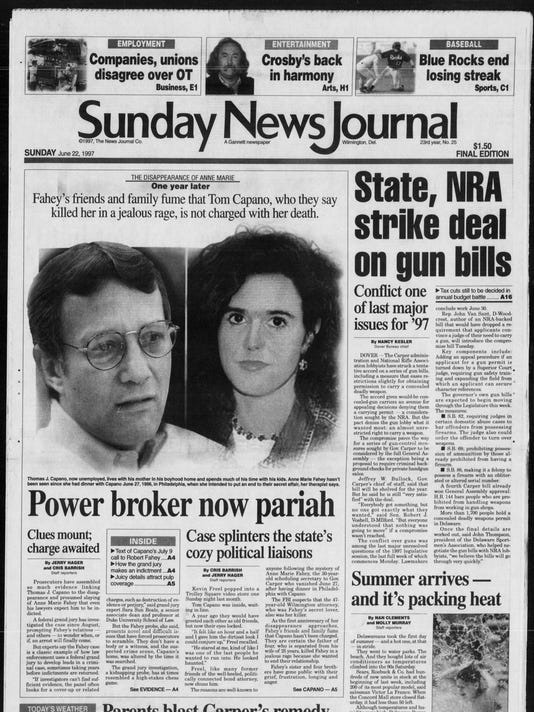 The-News-Journal-Sun-Jun-22-1997-.jpg