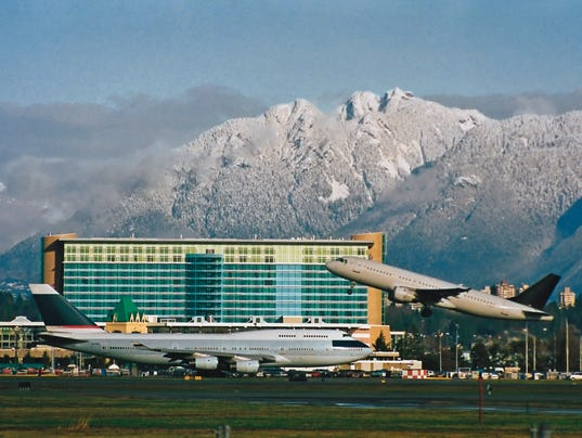 Fairmont-Vancouver-Airport-Hotel---quiet-zone-rooms-allow-guests-to-get-rest-during-the-day..jpeg