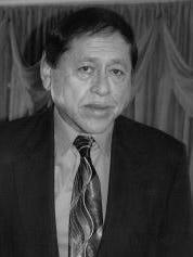 Arturo Perales