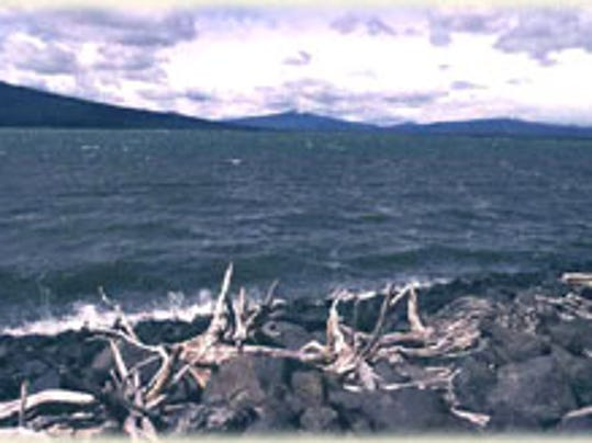 Algae health advisory is lifted at wickiup reservoir for Wickiup reservoir fishing