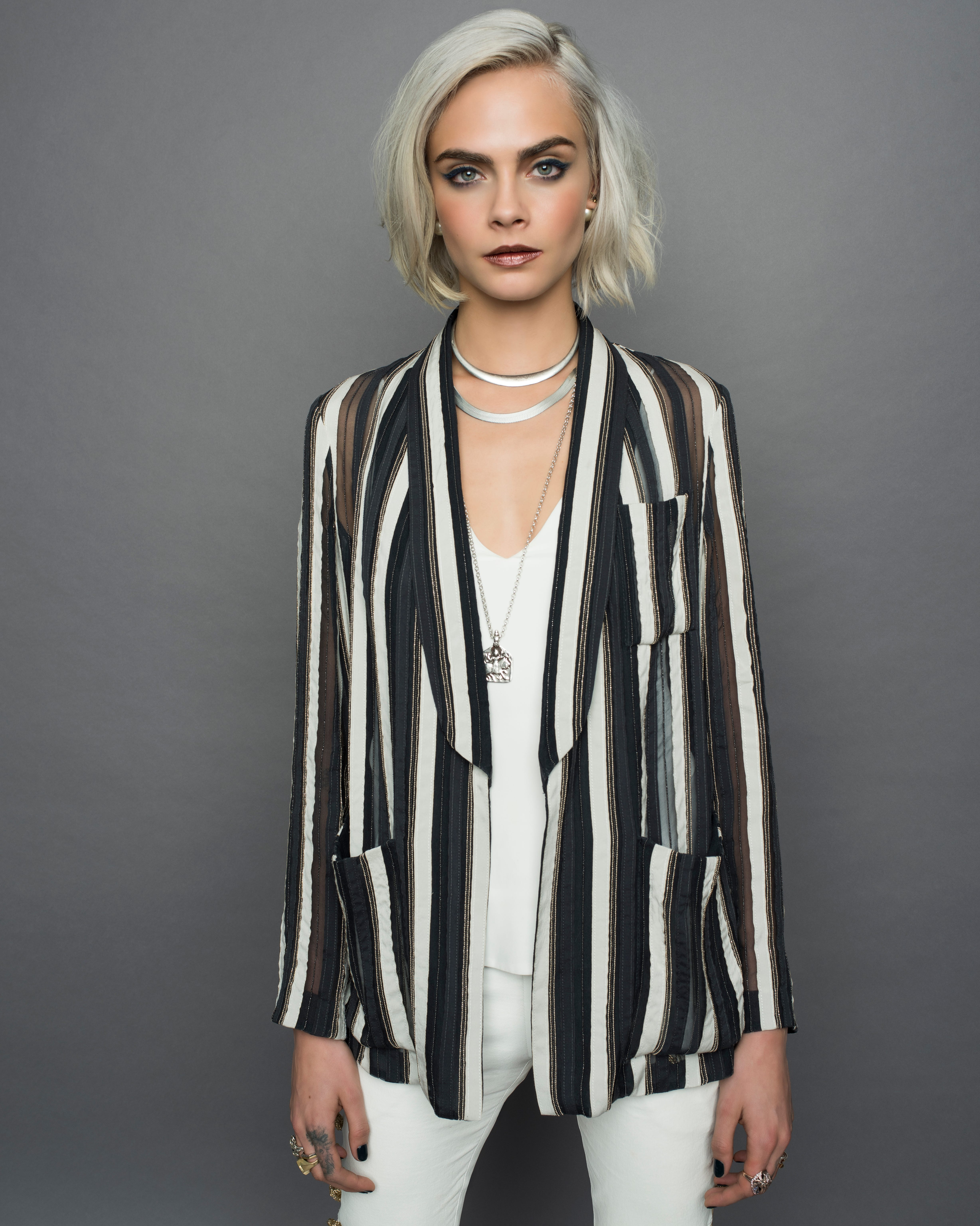 Pic Cara Delevingne naked (35 photos), Topless, Paparazzi, Selfie, cleavage 2020