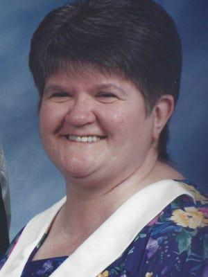 Janice Jacoby, 71