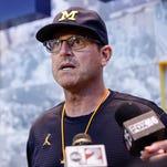 Michigan football ranks 11th in preseason AP top 25 poll