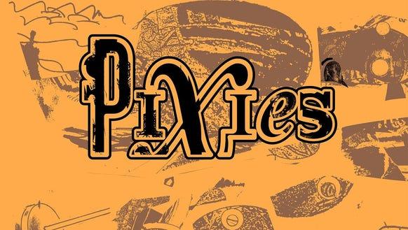 pixies-1397756460