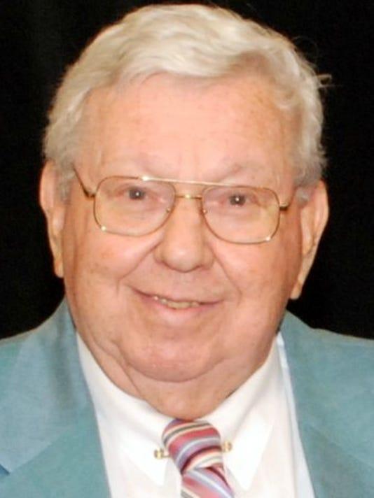 Bill Kaye.JPG