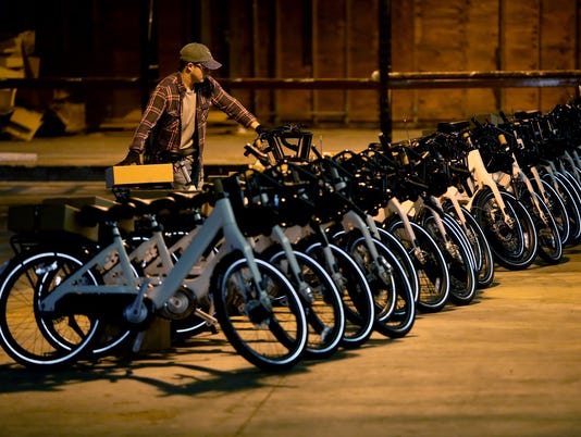 jump-bike-share.jpg