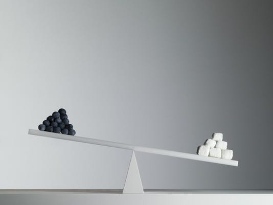 balanced-gettyimages-104822212_large.jpg