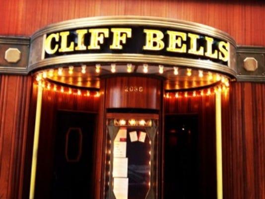 Cliff Bells.jpg