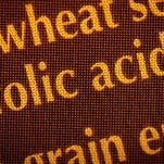 Folic acid, a synthetic form of folate, is a B vitamin that when taken by a pregnant woman may help prevent neural tube defects, which are birth defects affecting the brain, spine, and spinal cord. Pregnant women with folate deficiency have a higher risk of giving birth to infants affected with neural tube defects.