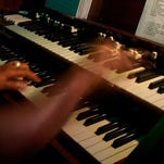 "The Hammond B3 Organ is the subject of ""Killer"" documentary from Bay Area filmmakers"