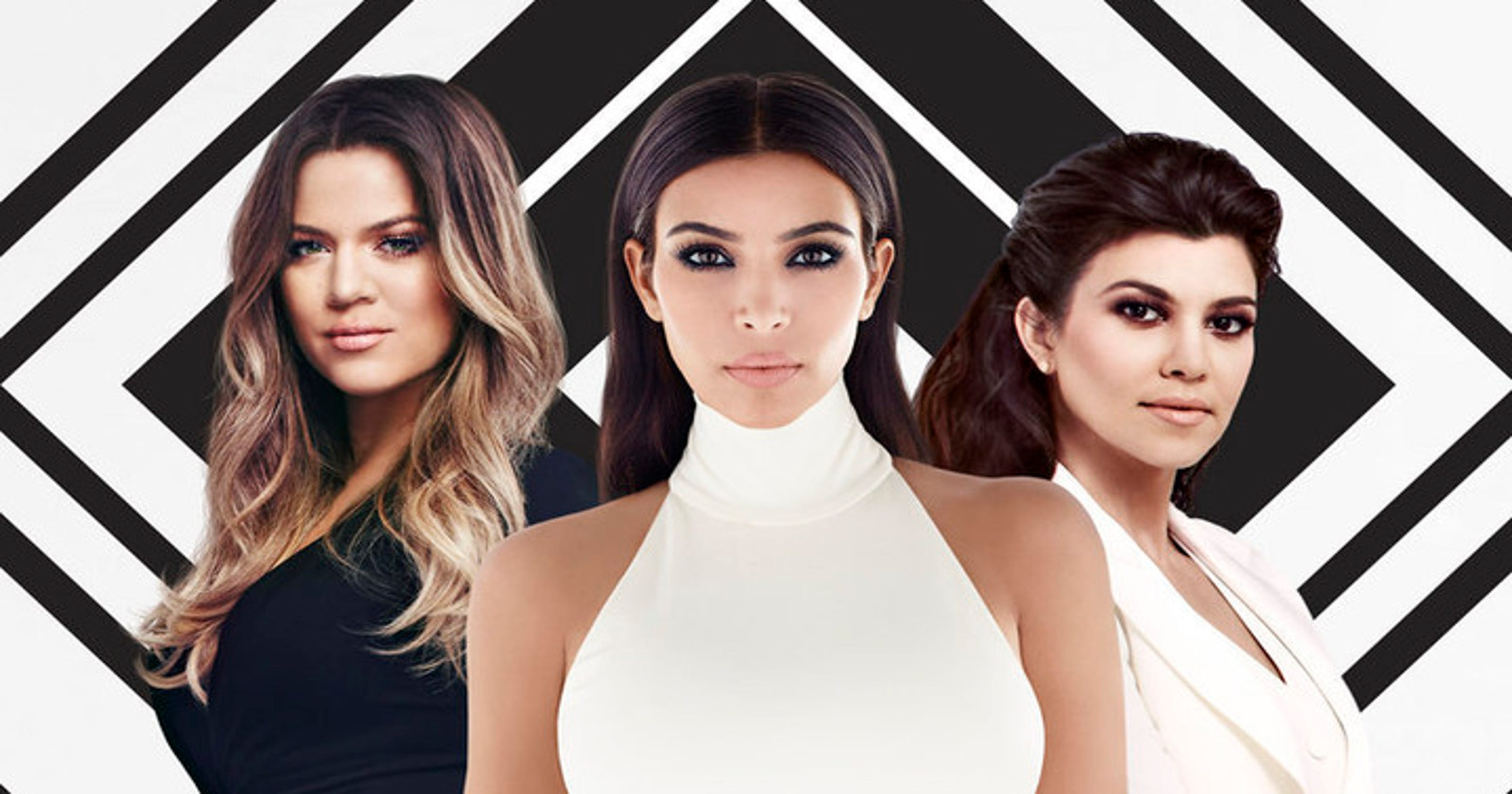 Keeping Up with The Kardashians\' among TV shows shot in Palm Springs