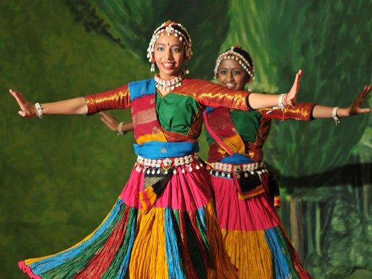 Nadanta Indian Dance Company.jpg