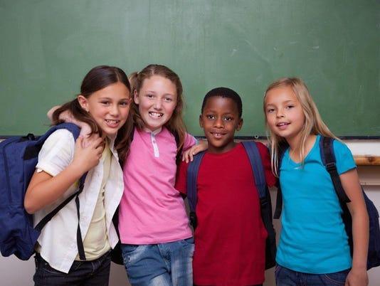 MNH 0921 Diabetes at school (2)