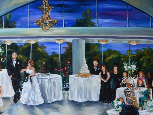 wedding painter4