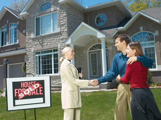 Home Sales Report Photo3