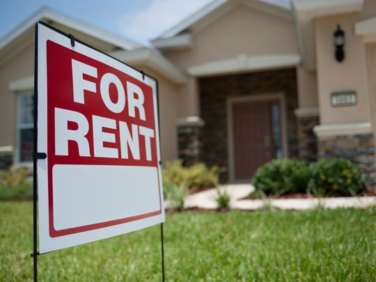 """Just because the sign on an affordable housing unit says """"for rent"""" doesn't mean a landlord will accept federal housing assistance as payment."""