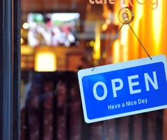 Are these opportunities tricks or treats for your small business? Take this quiz.