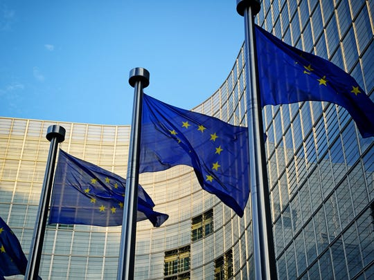 Several EU countries have already started using a digital COVID certificate system, including Spain, Germany, Greece, Bulgaria, Croatia, the Czech Republic, Denmark and Poland.  The rest is expected to start using on July 1st.