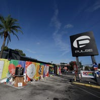 Noor Salman, widow of Pulse nightclub gunman, acquitted of charges in 2016 attack
