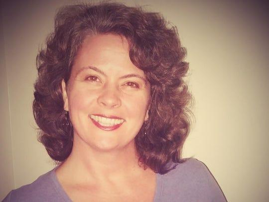 Denise Spivey
