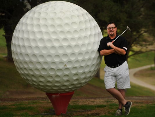 636084205803496248-Mountain-View-Golf-Course.JPG