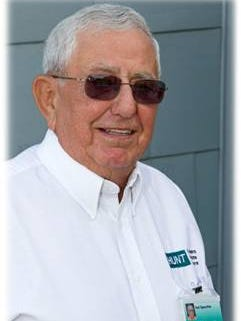 Ted Specchio, of Burdett, the unofficial ambassador of Watkins Glen, died in his sleep Oct. 12. He was 81.