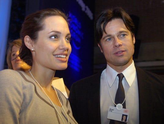 People Jolie Pitt_Ciur (1)